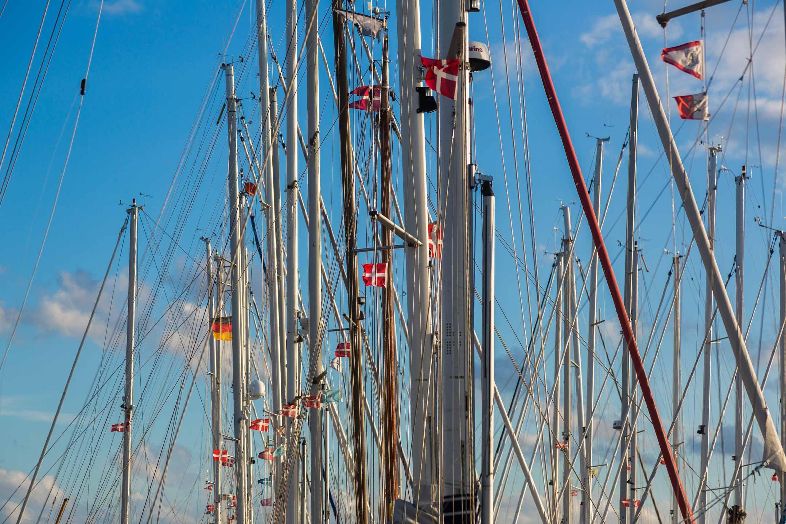 Hafentag